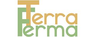 Viaggi di TerraFerma