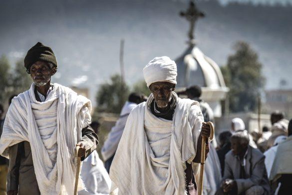 viaggio-in-etiopia